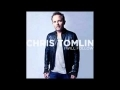 Godmelody and-Chris Tomlin - I Will Follow