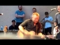 "God-melody-Chris Tomlin - ""I Will Follow You"" (Live)"