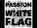 Godmelody and-White Flag - Chris Tomlin (Passion: White Flag)