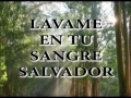Share and upload your Christian melody videos at godmelody-Lavame En Tu Sangre Salvador