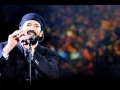 Share and upload your Christian melody videos at godmelody-juan luis guerra..ven tocame.