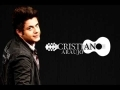 Share and upload your Christian melody videos at godmelody-Cristiano Araújo - Mente pra mim ( Musica