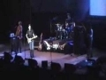Godmelody-Survive Tour: Lincoln Brewster- Hallelujah