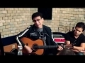 Share and upload your Christian melody videos at godmelody-Jesus Adrian Romero - Brilla (Acústico) -