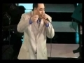 Share and upload your Christian melody videos at godmelody-VUELVO A NACER JOSE PAPO RIVERA/MIX