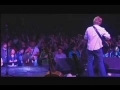 Godmelody and-CHRIS TOMLIN - Holy Is The Lord (Live), Official Music Video High Quality