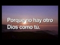 Share and upload your Christian melody videos at godmelody-Damos honor a ti Danilo Montero