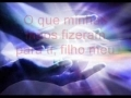 Share and upload your Christian melody videos at godmelody-UMA NOVA HISTORIA - FERNANDINHO