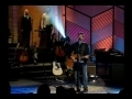 Godmelody-Arise By Paul Baloche