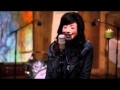 Godmelody-Kari Jobe - Find You On My Knees