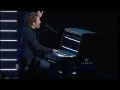 Godmelody and-YouTube - Chris Tomlin -- How Great is Our God