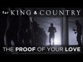 godmelody-and For King and Country