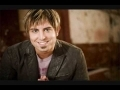 Godmelody-Jeremy Camp - There Will Be A Day ~ AL (Annotated Lyrics)