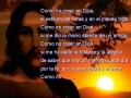 Share and upload your Christian melody videos at godmelody-COMO NO CREER EN DIOS - WILKINS (MÚSICA Y