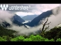 God melody at-new SongTamil Christian Song - Othasai Varum Parvatham