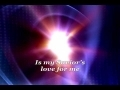 Godmelody and-(Hymn) Stand Amazed How Marvelous - Chris Tomlin