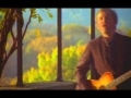 Godmelody and-Chris Tomlin - Amazing Grace (My Chains Are Gone)