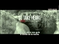 Share and upload your Christian melody videos at godmelody-Hillsong United - Take Heart (subtitulado