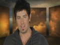 Godmelody-Jeremy Camp - There Will Be A Day - Video Devotional