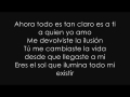 Share and upload your Christian melody videos at godmelody-Tu Me Cambiaste La Vida - Rio Roma (Music