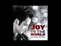 Godmelody-Lincoln Brewster - Miraculum (Instrumental) - Joy To The World