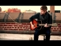Godmelody-The Same Love - Paul Baloche