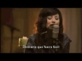 Share and upload your Christian melody videos at godmelody-Calmas mi corazón - Kari Jobe
