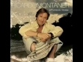 "Share and upload your Christian melody videos at godmelody-""Tan Enamorados""- Ricardo Montaner"