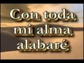 Share and upload your Christian melody videos at godmelody-Lo Mejor de la Musica Cristiana De31 - 1D