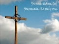 Godmelody and-Unfailing Love[Chris Tomlin]