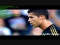 Share and upload your Christian melody videos at godmelody-Cristiano ronaldo vs Lionel Messi 2011/20