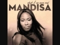 Mandisa and godmelody,good music