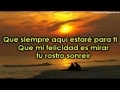 Share and upload your Christian melody videos at godmelody-Tercer Cielo - Amor Real (Letras y Video