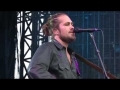 Godmelody-Citizen Cope - Healing Hands: Live From Austin City Limits Festival
