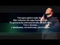Share and upload your Christian melody videos at godmelody-Haz Llover - Jose Luis Reyes (con letras)