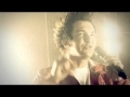 Share and upload your Christian melody videos at godmelody-REGIS DANESE -TU PODES (Videoclipe Oficia