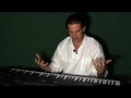 Share and upload your Christian melody videos at godmelody-Tumbaos de piano en la salsa: I Parte Cur