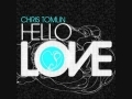 Godmelody and-God Of This City - Chris Tomlin