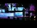 Share and upload your Christian melody videos at godmelody-Marcos Witt en Concierto - Aumenta Mi Fe