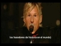 Share and upload your Christian melody videos at godmelody-Delirious - History Maker (subtitulado es