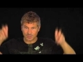 Godmelody-Paul Baloche- Choosing a drummer