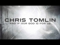 Godmelody and-Chris Tomlin - Our God [HD]