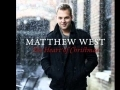 Godmelody-Matthew West Come On, Christmas