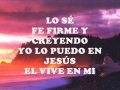 Share and upload your Christian melody videos at godmelody-FE INGRID ROSARIO