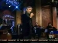 """Share and upload your Christian melody videos at godmelody-Andrea Bocelli """"Por Ti Volare"""""""