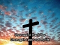 Godmelody-Once Again - Matt Redman (with lyrics)
