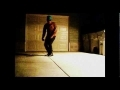 """Godmelody-""""Put It Down"""" By Brandy (feat. Chris Brown) [Freestyle Dance]"""