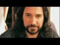 Share and upload your Christian melody videos at godmelody-Marco antonio solis Si No Te Hubieras ido