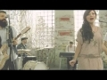 Godmelody-Kari Jobe - Steady My Heart