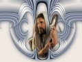 Share and upload your Christian melody videos at godmelody-DIALOGO CON DIOS